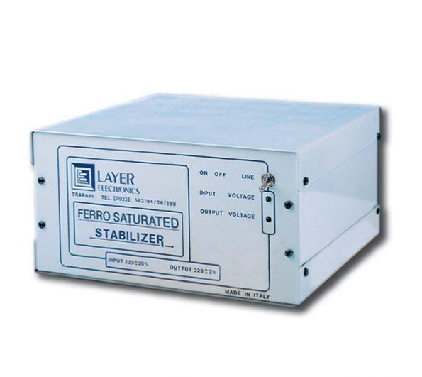 avr-stabilizatoriu-sh-serija_1