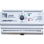 isoltest-battery-serija_1